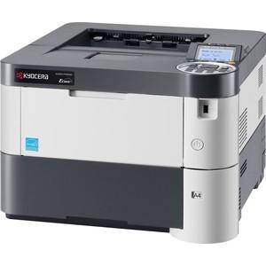 Принтер Kyocera P3045DN светильник настенно потолочный odeon light 2205 2c