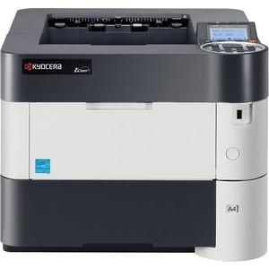 Фотография товара принтер Kyocera P3055DN (635548)