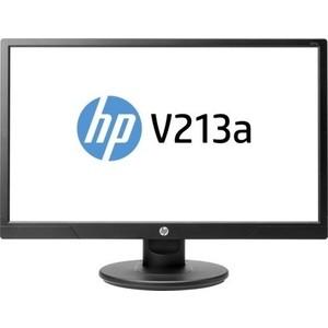 Монитор HP V213a (W3L13AA) монитор hp e271i
