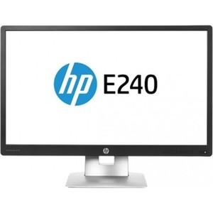 Монитор HP E240 (M1N99AA)