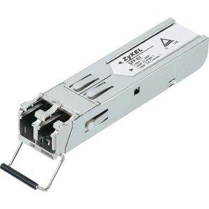 SFP-трансивер ZyXEL SFP-SX коммутатор zyxel gs1100 16 gs1100 16 eu0101f