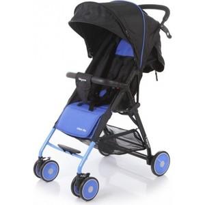 Коляска прогулочная Baby Care Urban Lite (BC003) синий (Blue) коляска baby care jogger cruze green