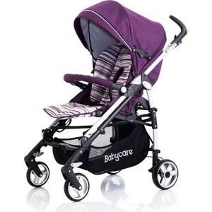 Коляска трость Baby Care GT4, (Violet) (208)