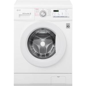 Стиральная машина LG FH0H4NDS0 стиральная машина узкая lg f12u1hbs4