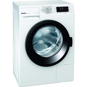 Фотография товара стиральная машина Gorenje W65FZ23/S (635824)