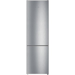 Холодильник Liebherr CNel 4813-20 001 двухкамерный холодильник liebherr cnp 4813