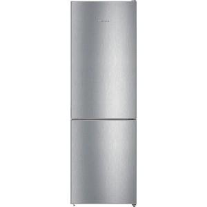 цена на Холодильник Liebherr CNel 4313-20 001