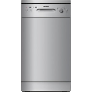 Посудомоечная машина Hansa ZWM 436 SEH