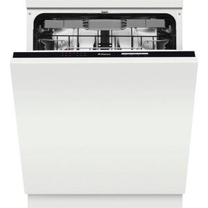 Встраиваемая посудомоечная машина Hansa ZIM 636 EH встраиваемая посудомоечная машина hansa zim 636 eh
