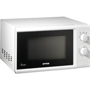 Микроволновая печь Gorenje MMO20MGWII микроволновая печь с грилем gorenje gmo23oraito white