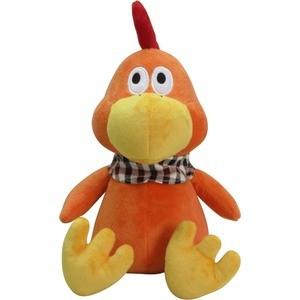 Warmies Игрушка грелка Cozy Plush Петух грелки warmies cozy plush игрушка грелка змея