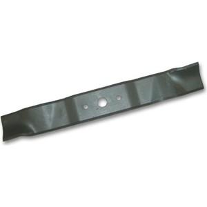 Нож для газонокосилки Husqvarna 48см (5028813-20)