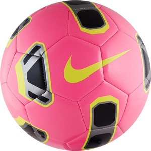 Мяч футбольный Nike Stadium SC2942-639 р. 5