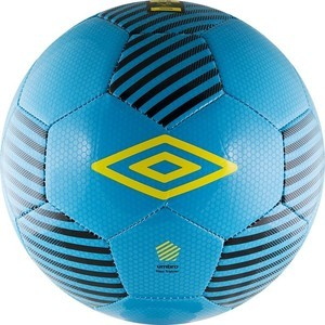 Мяч футбольный Umbro Neo Trainer (20550U-DCT) р.5
