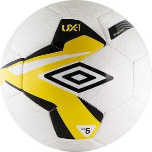 Мяч футбольный Umbro UX Trainer Ball (20524U-11V) р.5