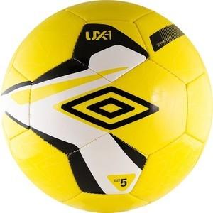 Мяч футбольный Umbro UX Trainer Ball (20524U-B5F) р.5