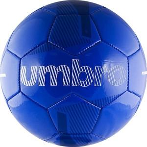 Мяч футбольный Umbro Veloce Supporter (20657U-95U) р.4