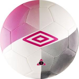 Мяч футбольный Umbro Velocita Trainer (20558U-CWZ) р.5