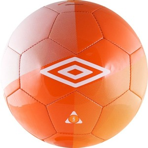 Мяч футбольный Umbro Velocita Trainer (20558U-CX2) р.5