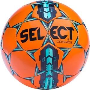 Мяч футбольный Select Cosmos (812110-666) р.5