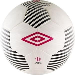 Мяч футбольный Umbro Neo Target TSBE (20546U-CWQ) р.5