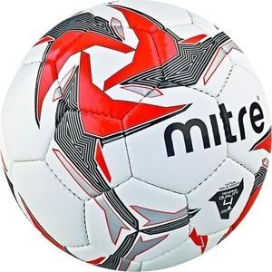 Мяч футзальный Mitre Futsal Tempest BB1354WD6 р.4