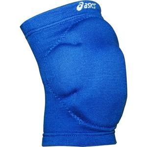 Наколенники Asics волейбольные профессиональные Gel Kneepad (114705-0805) р. Senior