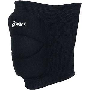 Наколенники Asics волейбольные Basic Kneepad (672543-0900), р. S