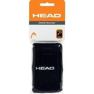 Напульсники Head 5'' (285065)