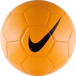 Мяч футбольный Nike Team Training (SC1911-880) р. 5