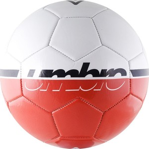 Мяч футбольный Umbro Veloce Supporter 20808U-9BB р.4