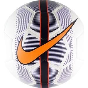 Мяч футбольный Nike Mercurial Veer SC3022-102 р.5