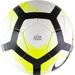 Мяч футбольный Nike Club Team SC3020-100 р. 5