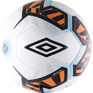Мяч футзальный Umbro Neo Futsal Liga (20785U-ETC) р.4