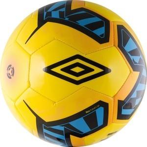 Мяч футзальный Umbro Neo Futsal Liga 20785U-ETH р.4