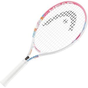 Ракетка для большого тенниса Head Maria 21 Gr05