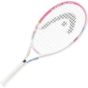 Ракетка для большого тенниса Head Maria 23 Gr06