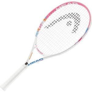 Ракетка для большого тенниса Head Maria 25 Gr07