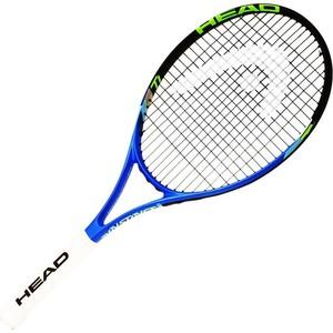 Ракетка для большого тенниса Head Ti. Instinct Comp Gr3