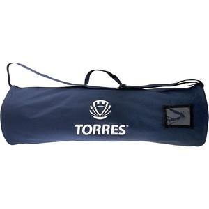 Сумка Torres SS11071 на 4 волейбольных мяча цена