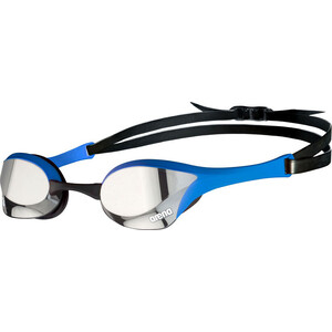 Очки для плавания Arena Cobra Ultra 1E03390