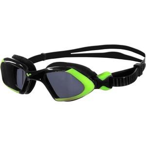 Очки для плавания Arena Viper 9238956