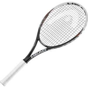 Ракетка для большого тенниса Head MX Flash Pro Gr3