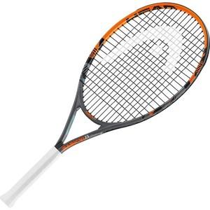 все цены на Ракетка для большого тенниса Head Radical 25 Gr07 онлайн
