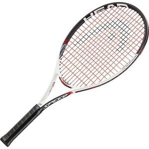 Ракетка для большого тенниса Head Speed 25 Gr07