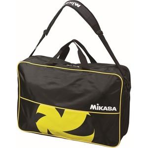 Сумка Mikasa на 6 волейбольных мячей VL6C-BKY