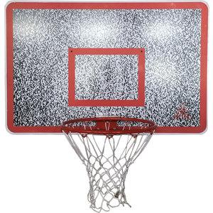 Баскетбольный щит DFC BOARD50M 122x80 см мдф баскетбольный щит с кольцом dfc для батутов trampoline