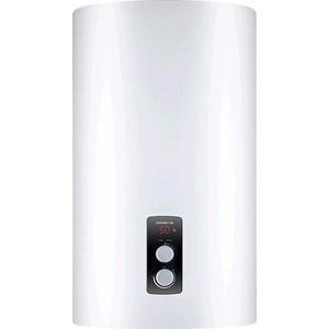 Электрический накопительный водонагреватель Polaris VEGA IMF 50V polaris vega 3 5 водонагреватель проточный