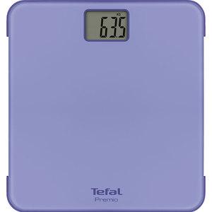Весы Tefal PP1221V0 весы напольные tefal pp1221v0 белый