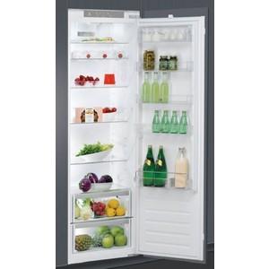 Встраиваемый холодильник Whirlpool ARG 18082 A++ whirlpool 20ru d3 l a